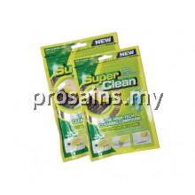 AP012 (Prosains) SUPER CLEAN (10 PCS / SET)