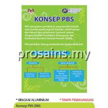 PESPS066 (Prosains) - KONGSEP PBS