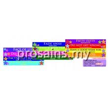 PESPS1057 (Prosains) - PAPAN TANGGA IDIOMS (BI)